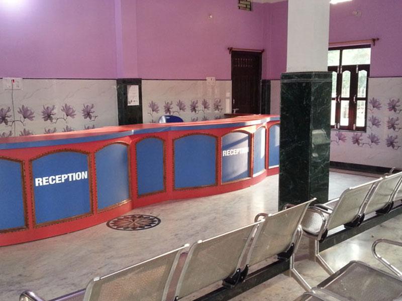 jeevan_sahara_hospital_tajpur_samastipur_bihar_1