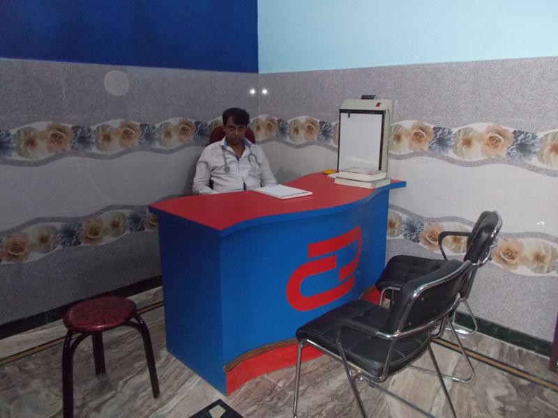 jeevan_sahara_hospital_tajpur_samastipur_bihar_16