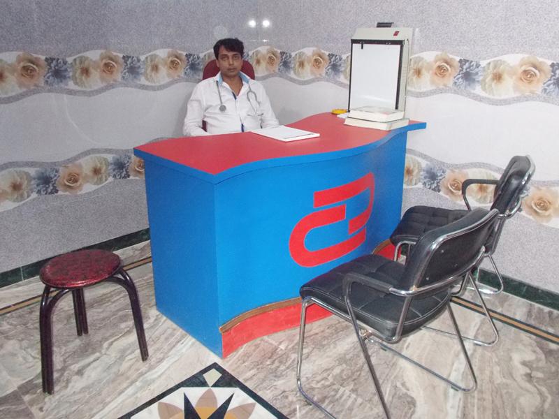 jeevan_sahara_hospital_tajpur_samastipur_bihar_17