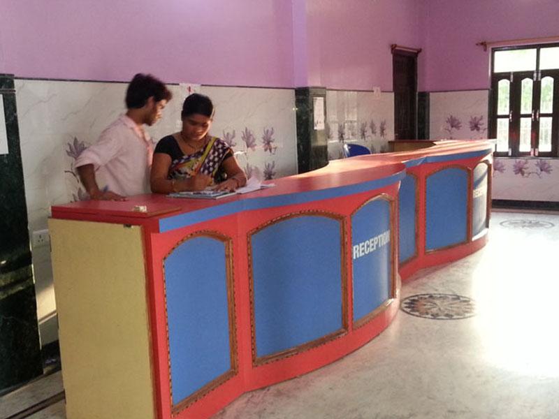 jeevan_sahara_hospital_tajpur_samastipur_bihar_2