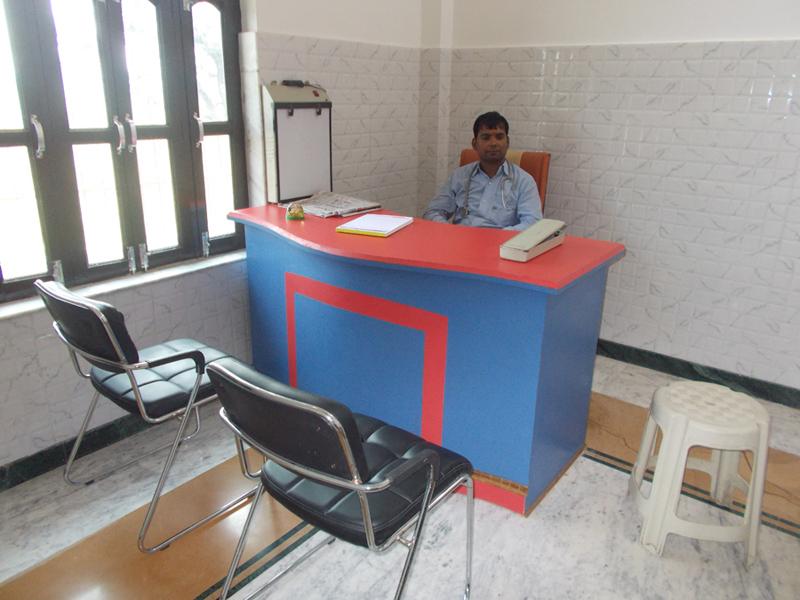 jeevan_sahara_hospital_tajpur_samastipur_bihar_20