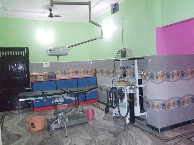 jeevan_sahara_hospital_tajpur_samastipur_bihar_22