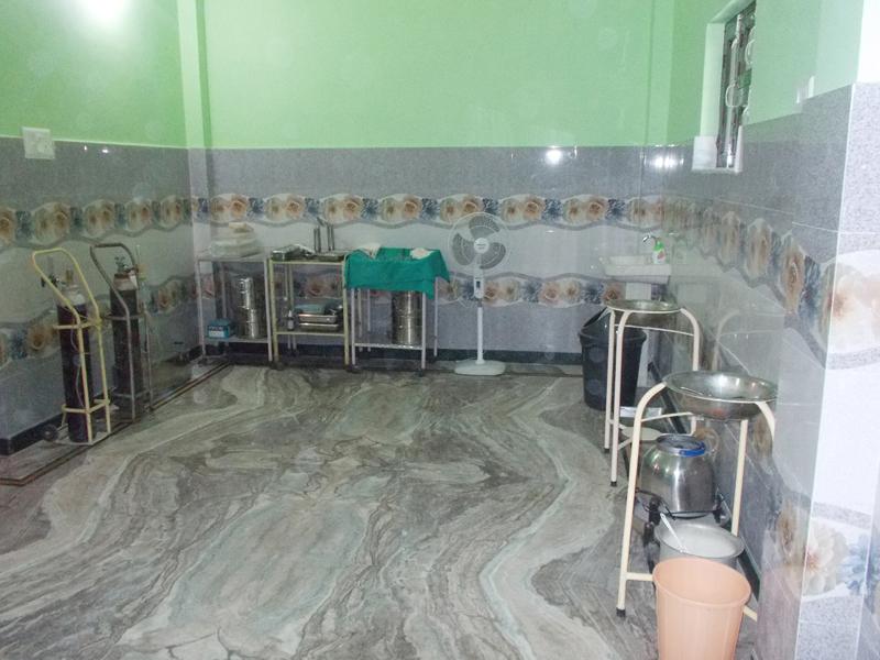 jeevan_sahara_hospital_tajpur_samastipur_bihar_24