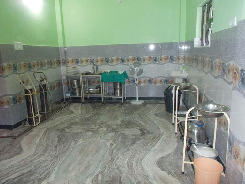 jeevan_sahara_hospital_tajpur_samastipur_bihar_25