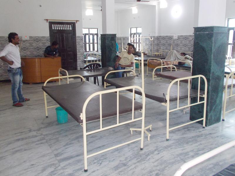 jeevan_sahara_hospital_tajpur_samastipur_bihar_26