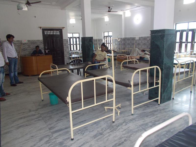 jeevan_sahara_hospital_tajpur_samastipur_bihar_27