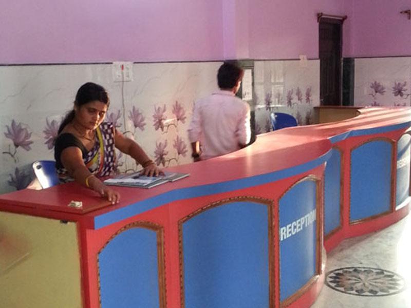jeevan_sahara_hospital_tajpur_samastipur_bihar_3