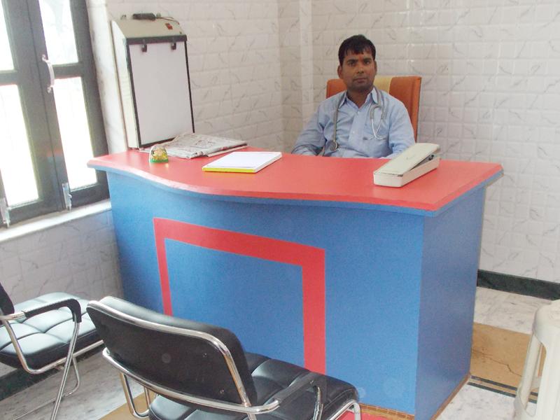 jeevan_sahara_hospital_tajpur_samastipur_bihar_35