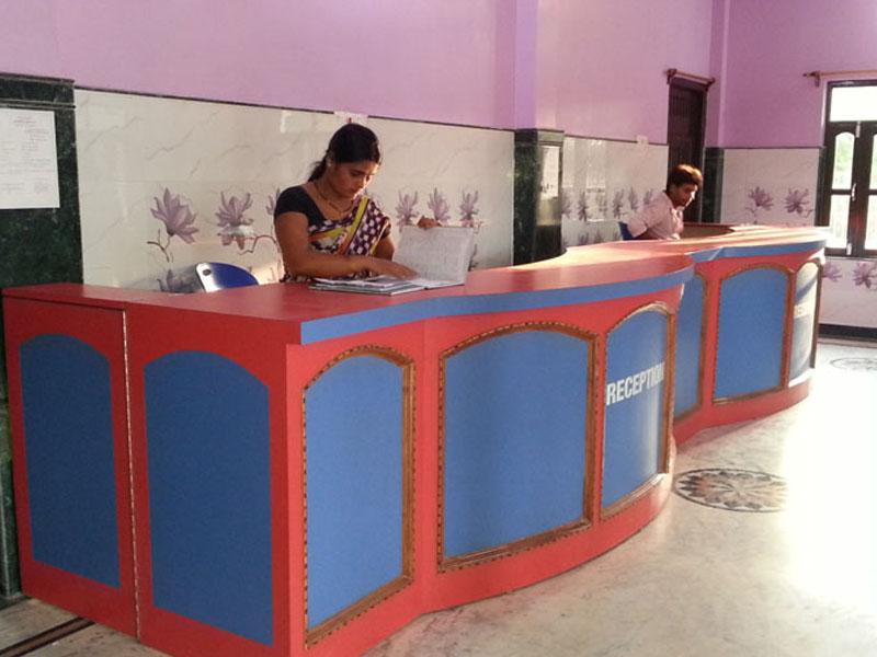 jeevan_sahara_hospital_tajpur_samastipur_bihar_4
