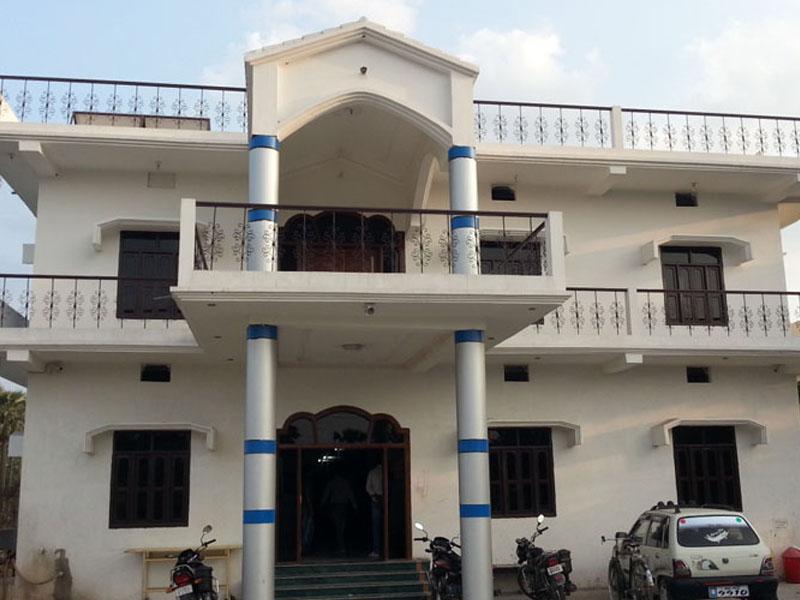 jeevan_sahara_hospital_tajpur_samastipur_bihar_9